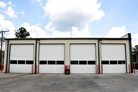 garage door springfield