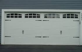 garage door repair Springfield va